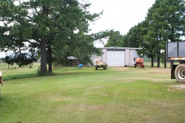 13142 Cedar Creek Rd., Belleville, AR 72824 Photo 13