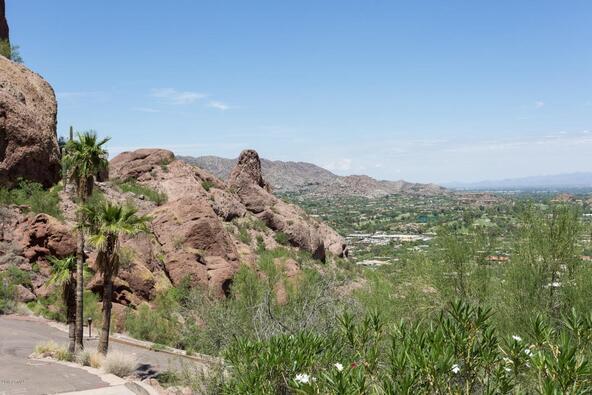 5623 N. 52nd Pl., Paradise Valley, AZ 85253 Photo 28