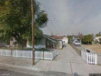Home for sale: Burke, Whittier, CA 90606
