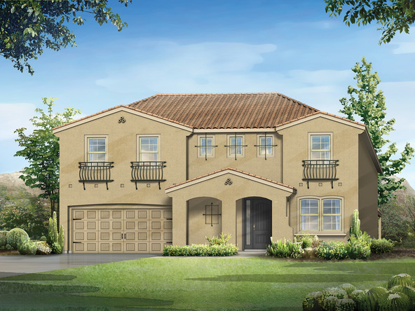 9008 W. Diana Avenue, Peoria, AZ 85345 Photo 1