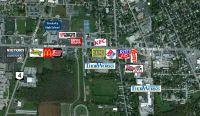Home for sale: 508 Perkins Avenue, Sandusky, OH 44870