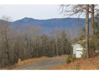 Home for sale: 0 Wintergreen Patch Ln., Burnsville, NC 28714