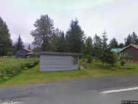 Home for sale: 1st, Seward, AK 99664