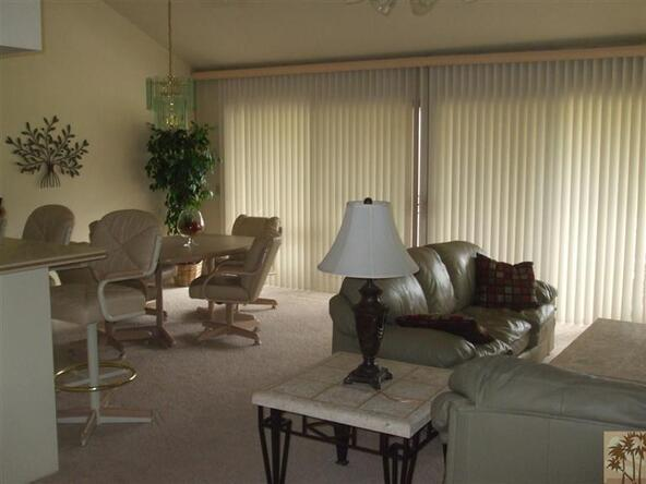 41820 Woodhaven Dr. East, Palm Desert, CA 92211 Photo 17