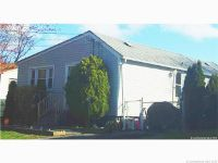 Home for sale: 7 Ipswich St., West Haven, CT 06516