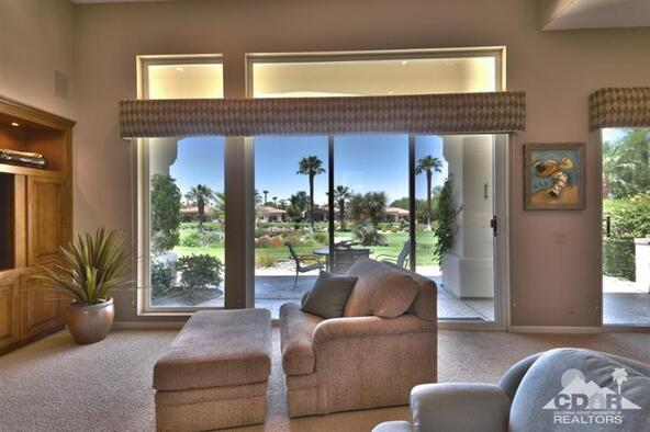 968 Mesa Grande Dr., Palm Desert, CA 92211 Photo 11