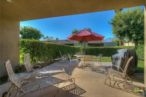 1361 Tiffany Cir., Palm Springs, CA 92262 Photo 29
