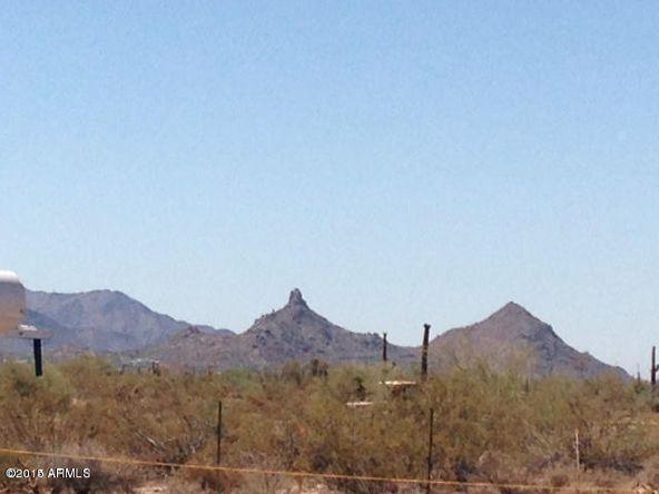 8743 E. Preserve Way, Scottsdale, AZ 85266 Photo 13