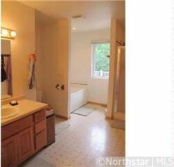 17605 Woodrow Rd., Brainerd, MN 56401 Photo 6