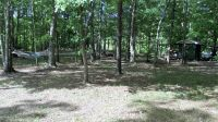 Home for sale: 117 007.02 Hendon Rd., Graysville, TN 37338