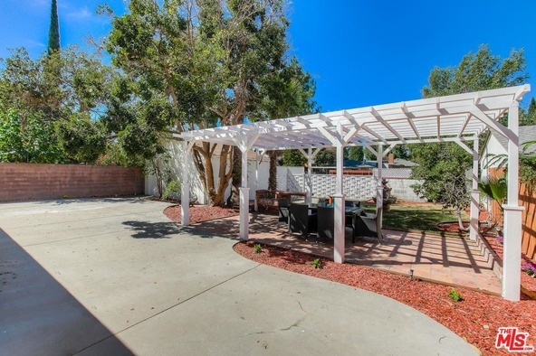 5433 Coldwater Canyon Ave., Van Nuys, CA 91401 Photo 14