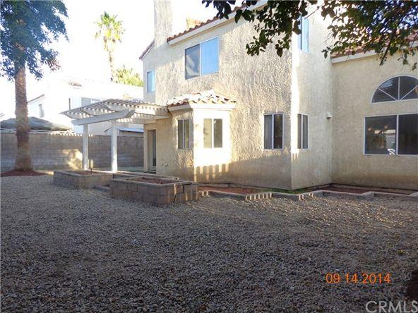 80673 Hibiscus Ln., Indio, CA 92201 Photo 23