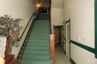 Home for sale: 104 North Market, Ottumwa, IA 52501