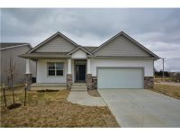 Home for sale: 2940 S.W. Country Ln., Ankeny, IA 50023