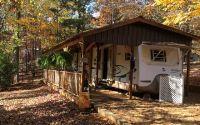 Home for sale: 31 10th St., Ellijay, GA 30540