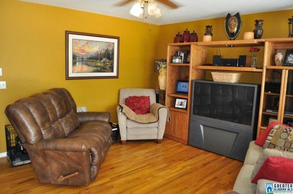 3922 Westover Rd., Westover, AL 35147 Photo 37