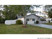Home for sale: 1229 Jeffery Dr., Port Orange, FL 32129