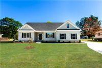 Home for sale: Mm Myrtle A Jolliff, Chesapeake, VA 23321