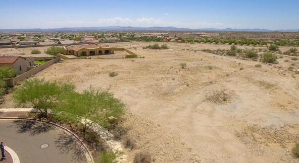 21071 W. Canyon Dr., Buckeye, AZ 85396 Photo 27