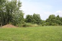 Home for sale: 624 Knoll Ln., Nancy, KY 42544