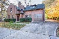 Home for sale: 811 West Park Avenue, Champaign, IL 61820