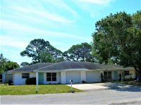 Home for sale: 3214 W. Lake Dr., Fort Pierce, FL 34982