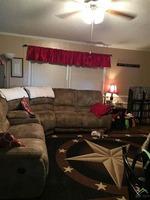 Home for sale: 17778 Sandy Oaks Ln., Tyler, TX 75706