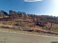 Home for sale: Ranchito, La Grange, CA 95329