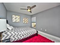 Home for sale: 9262 Spring Run Blvd., Estero, FL 34135