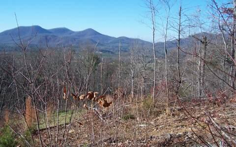 Lot 7 Trails End, Young Harris, GA 30582 Photo 8