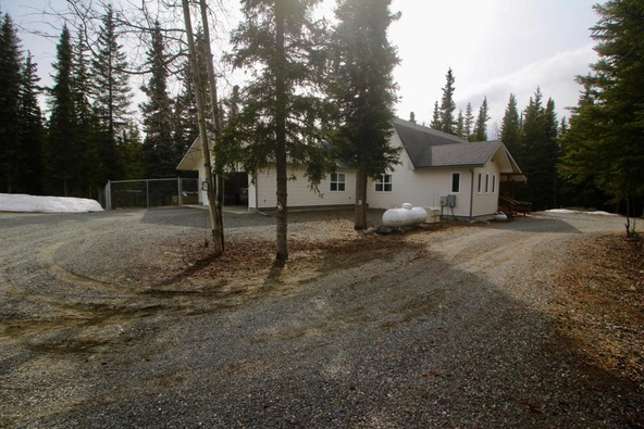 30095 White Spruce Avenue, Sterling, AK 99672 Photo 27