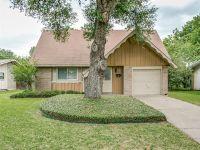 Home for sale: 820 Kingswood Avenue, Richardson, TX 75080