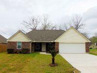 Home for sale: 146 Ellis, West Columbia, TX 77486