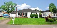 Home for sale: 3510 Hilary, West Sacramento, CA 95691
