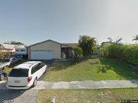 Home for sale: 130th, Princeton, FL 33032