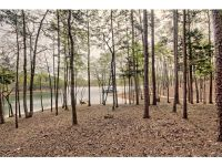 Home for sale: 96 Barefoot Bay Rd., Hartwell, GA 30643