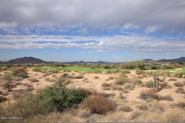 9717 E. Sundance Trail, Scottsdale, AZ 85262 Photo 10