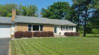 Home for sale: 25 Blossom Hill Rd., Lebanon, NJ 08833