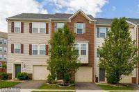 Home for sale: 12735 Stone Lined Cir., Woodbridge, VA 22192
