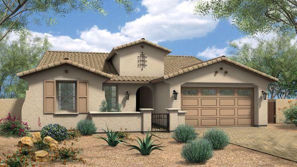 5457 W Topeka Drive, Glendale, AZ 85308 Photo 1