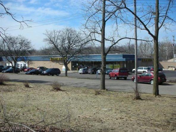 3011 Riverview, Kalamazoo, MI 49004 Photo 7