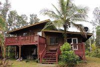 Home for sale: 12-4346 Hilo St., Pahoa, HI 96778
