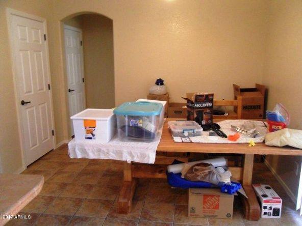 799 E. Anastasia St., San Tan Valley, AZ 85140 Photo 3