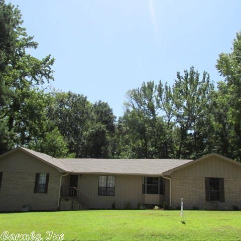 304 Forrest Park Dr., Arkadelphia, AR 71923 Photo 19