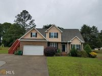 Home for sale: 124 Hope Ln., Cedartown, GA 30125