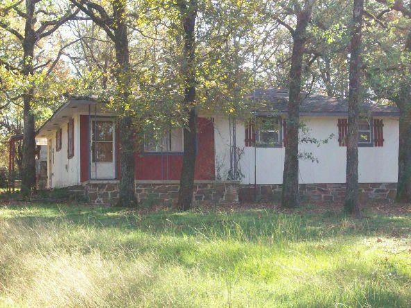 1989 Cr 3291, Clarksville, AR 72830 Photo 1