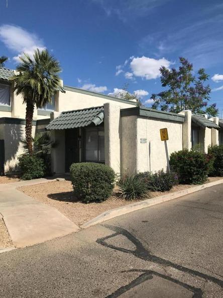 9017 N. 52nd Avenue, Glendale, AZ 85302 Photo 2