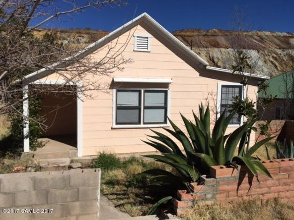 815 Pittsburg Avenue, Bisbee, AZ 85603 Photo 1