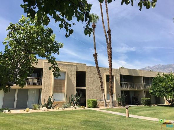 451 Desert Lakes Dr., Palm Springs, CA 92264 Photo 1