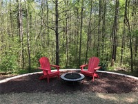 Home for sale: 2224 Bridge Water Creek, Bishop, GA 30621